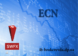 ECN и Swiss Forex Marketplace