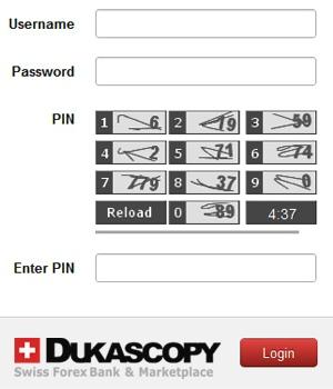 Изображение - Как положить деньги в швейцарский банк под проценты E-Banking-Dukascopy