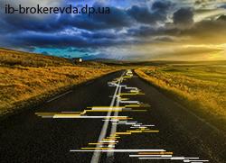 Путь трейдера.