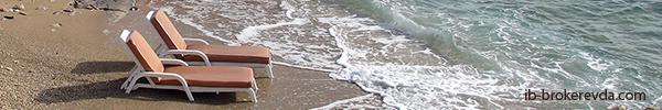 красное море 2