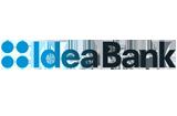 IdeaBank UA