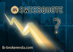 Банк Swissquote