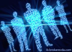 Видео регистрация счета
