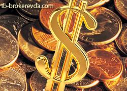 Высказывания на тему денег