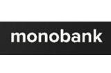 Монобанк
